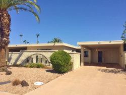 Photo of 9708 W Teakwood Drive, Sun City, AZ 85351 (MLS # 6057334)