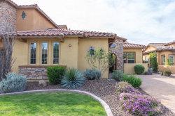 Photo of 12121 W Desert Mirage Drive, Peoria, AZ 85383 (MLS # 6057482)