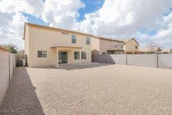 Photo of 1818 W Desert Seasons Drive, Queen Creek, AZ 85142 (MLS # 6057512)