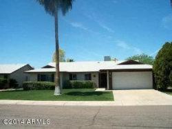 Photo of 4420 S Elm Street, Tempe, AZ 85282 (MLS # 6057590)