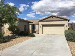 Photo of 18428 W Summerhaven Drive, Goodyear, AZ 85338 (MLS # 6057691)