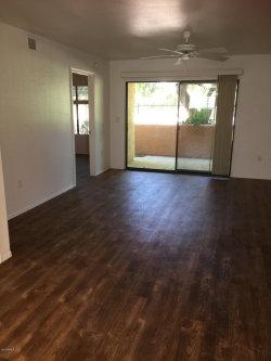 Photo of 9990 N Scottsdale Road, Unit 1004, Paradise Valley, AZ 85253 (MLS # 6057758)