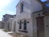 Photo of 3855 S Mcqueen Road, Unit G39, Chandler, AZ 85286 (MLS # 6057888)