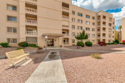 Photo of 7910 E Camelback Road, Unit 102, Scottsdale, AZ 85251 (MLS # 6057918)