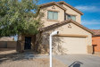 Photo of 35786 W Velazquez Drive, Maricopa, AZ 85138 (MLS # 6057927)