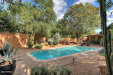 Photo of 6824 E Montecito Avenue, Scottsdale, AZ 85251 (MLS # 6057934)