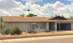 Photo of 2055 E Orion Street, Tempe, AZ 85283 (MLS # 6058052)