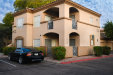 Photo of 600 W Grove Parkway, Unit 1106, Tempe, AZ 85283 (MLS # 6058146)