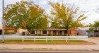 Photo of 5739 N 16th Street, Phoenix, AZ 85016 (MLS # 6058214)