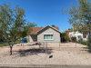 Photo of 122 N 11th Avenue, Phoenix, AZ 85007 (MLS # 6058218)