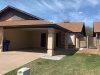 Photo of 3248 E Crescent Avenue, Mesa, AZ 85204 (MLS # 6058254)