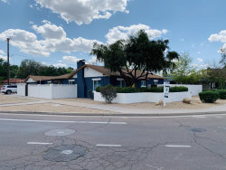 Photo of 501 W Encanto Boulevard, Phoenix, AZ 85003 (MLS # 6058333)