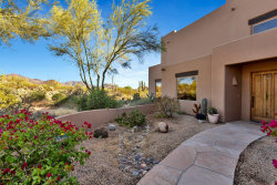 Photo of 9411 E Happy Valley Road, Scottsdale, AZ 85255 (MLS # 6058391)