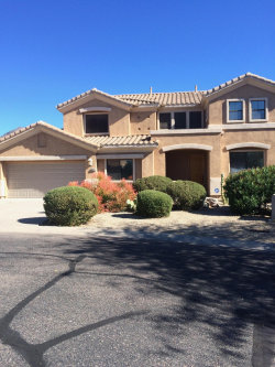 Photo of 16375 N 105th Way, Scottsdale, AZ 85255 (MLS # 6058427)