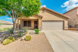 Photo of 10456 E Raintree Drive, Scottsdale, AZ 85255 (MLS # 6058483)