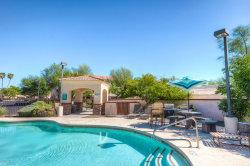 Photo of 4350 N 5th Avenue, Unit 211, Phoenix, AZ 85013 (MLS # 6058485)