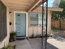 Photo of 4201 E Almeria Road, Unit 1, Phoenix, AZ 85008 (MLS # 6058533)