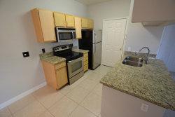 Photo of 5345 E Van Buren Street, Unit 151, Phoenix, AZ 85008 (MLS # 6058544)