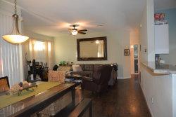 Photo of 9550 E Thunderbird Road, Unit 206, Scottsdale, AZ 85260 (MLS # 6058580)