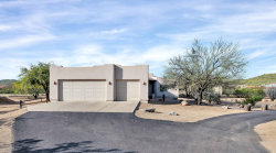 Photo of 1317 E Paint Your Wagon Trail, Phoenix, AZ 85085 (MLS # 6058722)