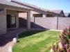 Photo of 12826 W Apodaca Drive, Litchfield Park, AZ 85340 (MLS # 6058887)