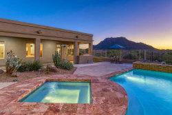 Photo of 11557 E Four Peaks Road, Scottsdale, AZ 85262 (MLS # 6058900)