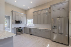 Photo of 9690 N 118th Place, Scottsdale, AZ 85259 (MLS # 6058968)