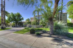 Photo of 5871 E Sanna Street, Paradise Valley, AZ 85253 (MLS # 6059143)