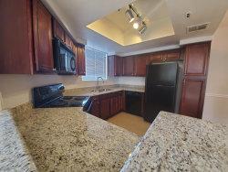 Photo of 4925 E Desert Cove Avenue, Unit 310, Scottsdale, AZ 85254 (MLS # 6059156)