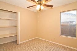 Photo of 114 W Hunter Street, Mesa, AZ 85201 (MLS # 6059172)