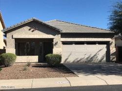 Photo of 44268 W Rhinestone Road, Maricopa, AZ 85139 (MLS # 6059248)