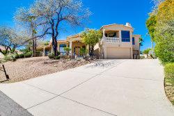 Photo of 15740 E Tumbleweed Drive, Fountain Hills, AZ 85268 (MLS # 6059251)