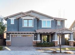 Photo of 5013 S Girard Street, Gilbert, AZ 85298 (MLS # 6059253)