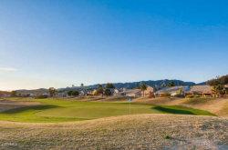 Photo of 1421 E Briarwood Terrace, Phoenix, AZ 85048 (MLS # 6059293)