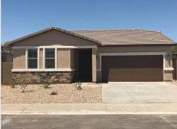 Photo of 732 S 9th Street, Avondale, AZ 85323 (MLS # 6059303)