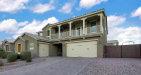 Photo of 2373 E Lindrick Drive, Gilbert, AZ 85298 (MLS # 6059318)