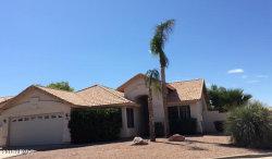Photo of 1413 E Linda Lane, Gilbert, AZ 85234 (MLS # 6059332)