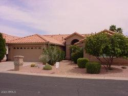 Photo of 23613 S Illinois Avenue, Sun Lakes, AZ 85248 (MLS # 6059334)