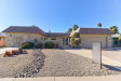 Photo of 9535 W Country Club Drive, Sun City, AZ 85373 (MLS # 6059374)