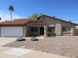 Photo of 1506 N Tamarisk Drive, Chandler, AZ 85224 (MLS # 6059378)