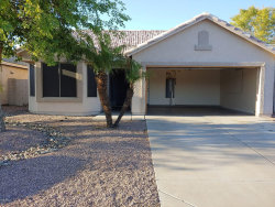 Photo of 10806 W Virginia Avenue, Avondale, AZ 85392 (MLS # 6059396)