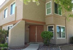 Photo of 2834 S Extension Road, Unit 1022, Mesa, AZ 85210 (MLS # 6059400)