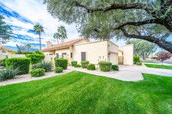 Photo of 9671 E Camino Del Santo --, Scottsdale, AZ 85260 (MLS # 6059402)