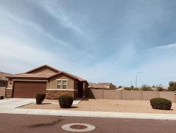 Photo of 292 N Wilson Drive, Chandler, AZ 85225 (MLS # 6059501)