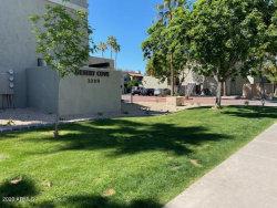 Photo of 3309 N 70th Street, Unit 204, Scottsdale, AZ 85251 (MLS # 6059505)
