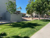 Photo of 3309 N 70th Street, Unit 204, Scottsdale, AZ 85251 (MLS # 6059505)