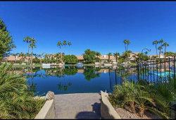 Photo of 1120 W Edgewater Drive, Gilbert, AZ 85233 (MLS # 6059529)