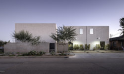Photo of 818 W Mckinley Street, Phoenix, AZ 85007 (MLS # 6059538)