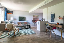 Photo of 5905 N 81st Street, Scottsdale, AZ 85250 (MLS # 6059552)