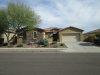 Photo of 19320 W Oregon Avenue, Litchfield Park, AZ 85340 (MLS # 6059783)